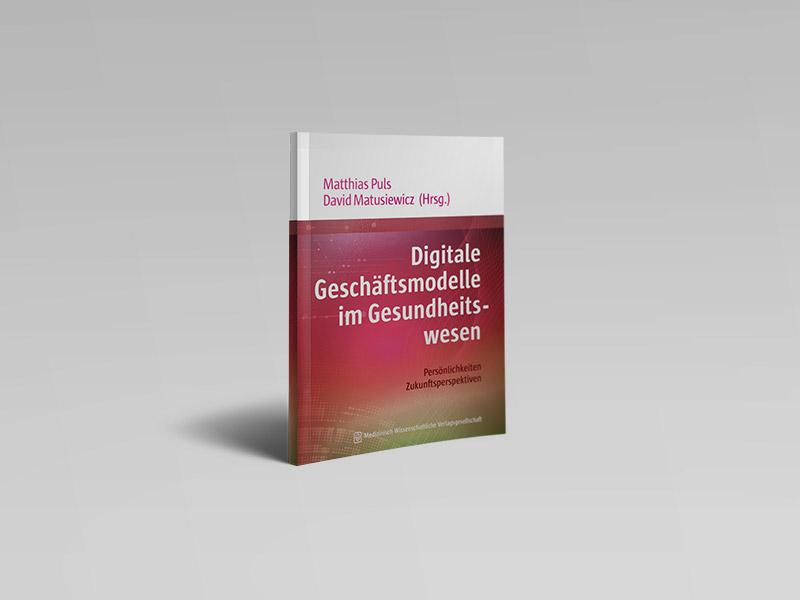 Buchcover-DigitalHealth-C2-800x600
