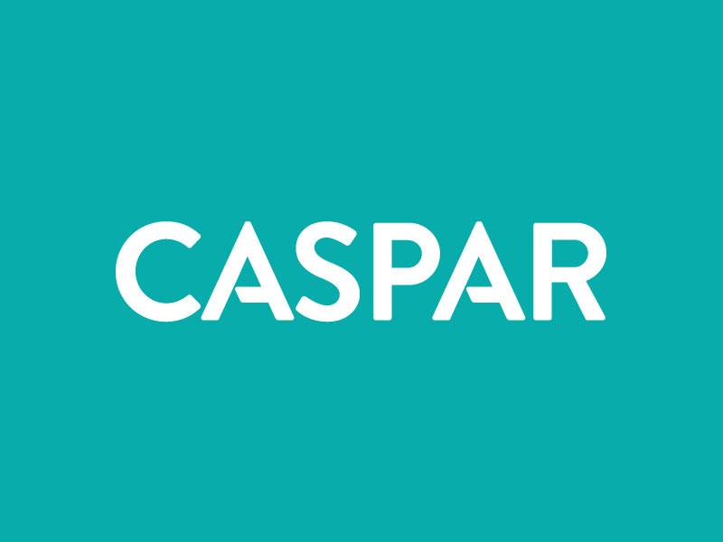 Caspar-Health-800x600