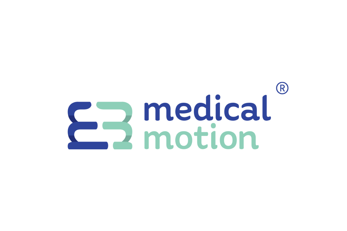 medical motion