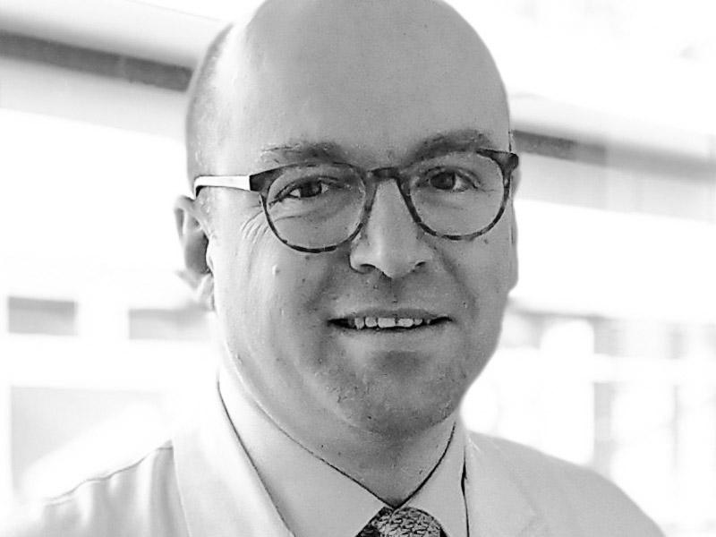 Dr-Ferdinand-Vogt-800x600