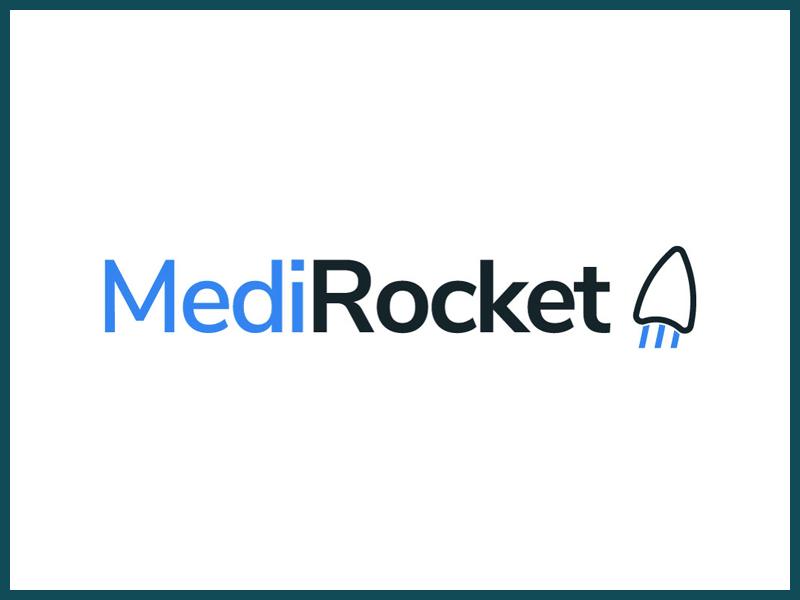 MediRocket-800x600