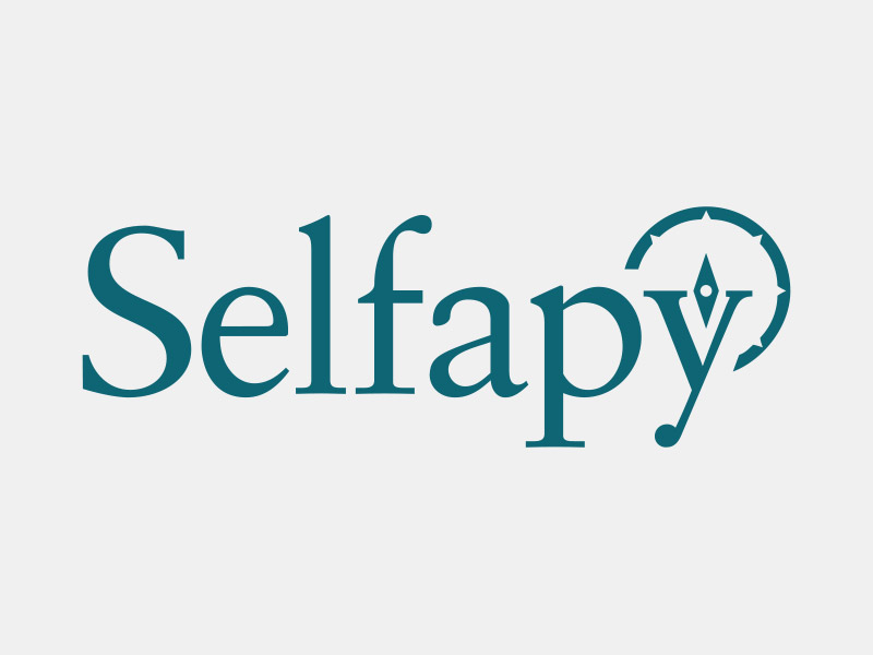 Selfapy-800x600