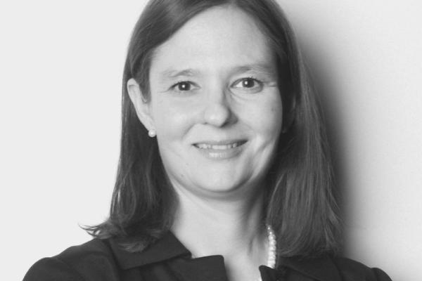 Dr. Ursula Mühle
